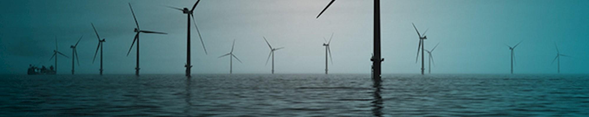 Renewable Energy Fans - Mace Group
