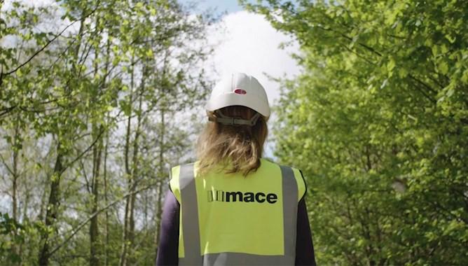Mace Group_nature_hard hat
