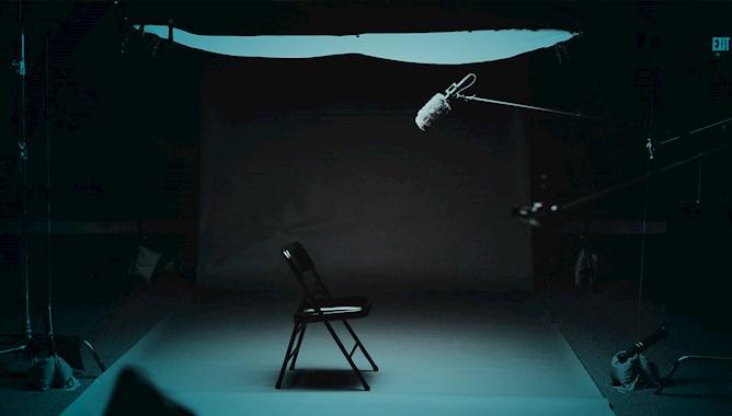 Tinted Studio - Mace Group