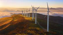 COP26-Built-Environment-Mace