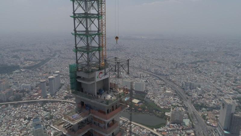 Mace Construction - Mace Group