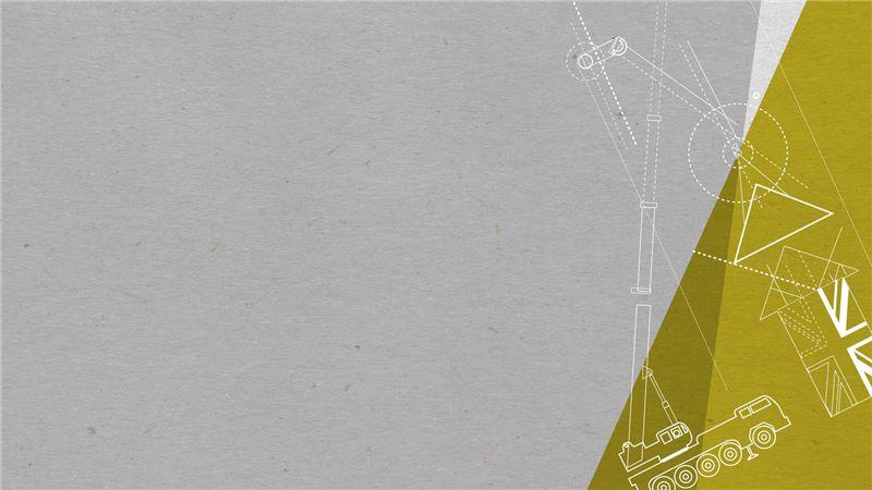 UK Flag Artwork Illustration - Mace Group