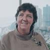Mace People: Portrait of Kate Flint - Mace Group