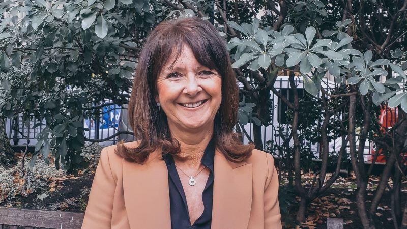 Lynne Tyas Headshot - Mace Group
