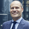 Gareth Lewis, COO for Construction - Mace Group