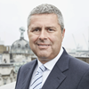 Mark Castle, Deputy Chief Operating Officer Construction - Mace Group