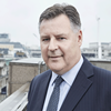 Mark Holmes, Chief Operating Officer Consultancy - Mace Group